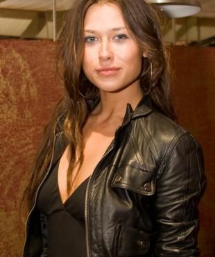 Анна Кастерова, фото 9