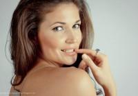 Ирина Шадрина — Фото