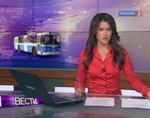 Анна Кастерова