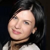 Ирина Россиус
