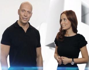 Мария Моргун и Денис Семинихин 3