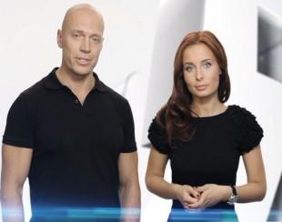 Мария Моргун и Денис Семинихин 5