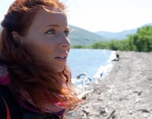 Мария Моргун, телеведущая, Россия 24 (3)