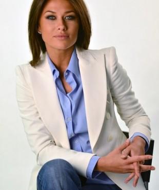 anna-kasterova-fotomix21