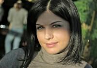 Ирина Россиус — Фото