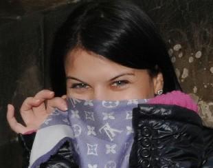 Ирина Россиус — 4 Фото