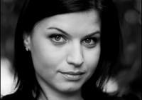 Ирина Россиус — Черно-Белые Фото