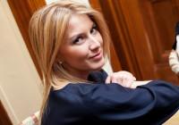 Ирина Петрова — 5 фото (5 канал)