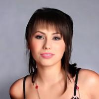 Мария Командная