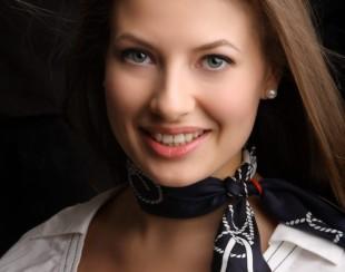 maria_kitaeva_01