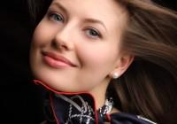 Мария Китаева — 6 Фото
