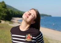 Мария Китаева — 4 Фото