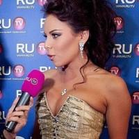 Юлианна Лукашева