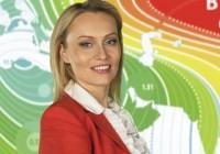 Екатерина Решетилова — 8 Фото