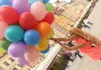 Катерина Кирильчева на Чемпионате Европы 2012 в Польше — Фото