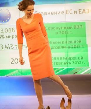 lazareva (4)