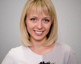 Ольга Башмарова   6 Фото olga bashmarova2 310x244