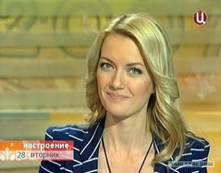 alena_gorenko_31