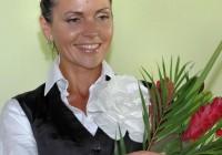 Анастасия Чернобровина — 4 Фото телеведущей