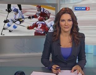 darya-molchanova2