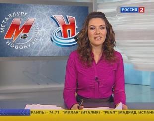 darya-molchanova229b93f374239cb6