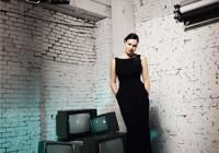 Екатерина Андреева — 7 Фото