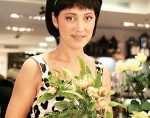 irina_polyakova_08