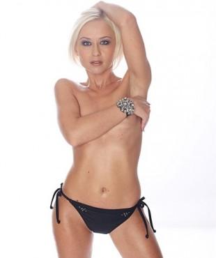 natalya-klark-golaya08