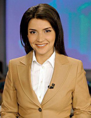 Салима Зариф