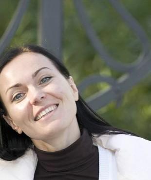vera_serebrovskaya_foto_05