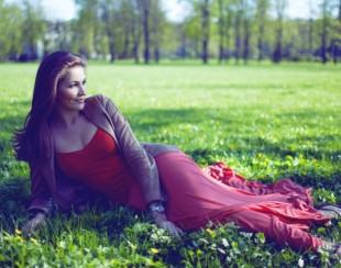 irina-shadrina-red-foto