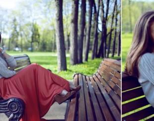 irina-shadrina-red-foto3