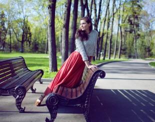 irina-shadrina-red-foto4