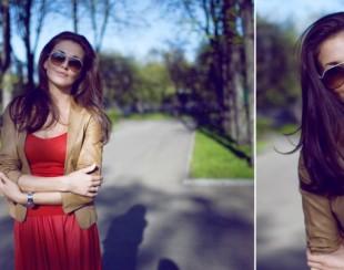 irina-shadrina-red-foto6