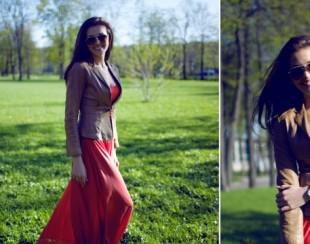 irina-shadrina-red-foto7