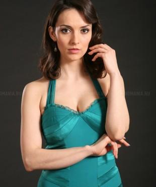 yulia-zimina3