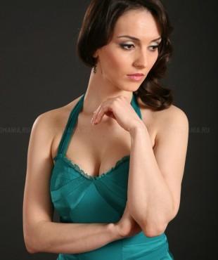 yulia-zimina6