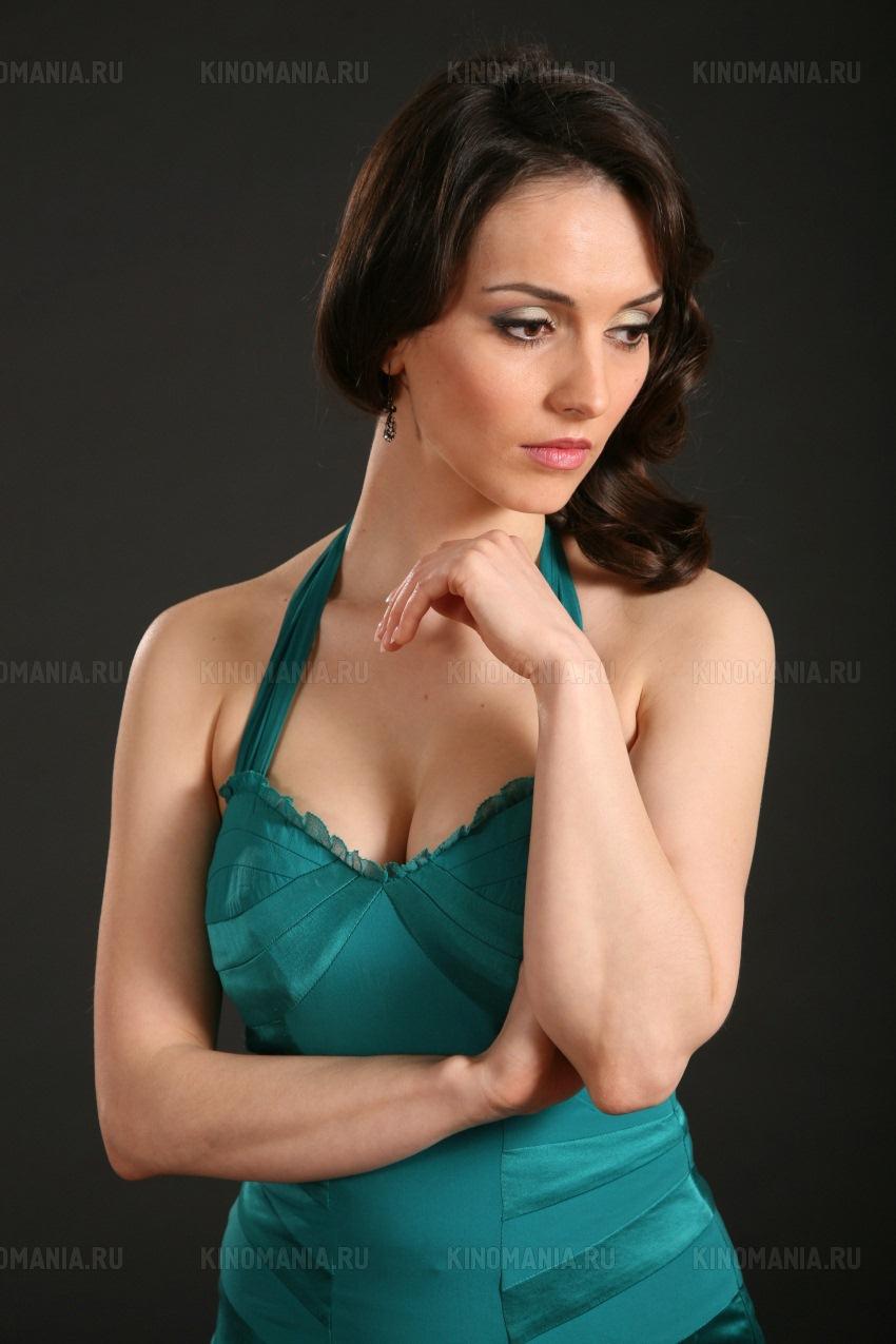 Соски российских актрис фото 26 фотография
