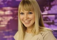 Алена Акиньшина