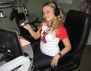 selezneva-alisa-tele-radio-vedushaya-tvdiva-ru-foto4