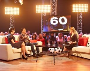 90-60-90-tvdiva-ru4