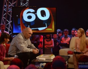 90-60-90-tvdiva-ru7