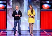 Вера Красова проведет конкурс «Миссис Мира в Волгограде»