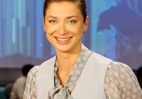 Мария Ситтель в сотке самых влиятельных женщин