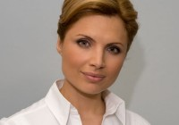 Анна Шнайдер: «Цель новостного журналиста — информировать»