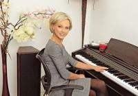 Елена Винник: «Можно написать двумя разными предложениями об одном и том же»