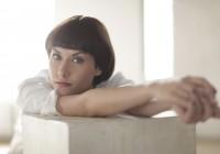 Лилия Гильдеева: «Смеяться над другими не умею»