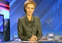 Екатерина Григорова не мечтала о карьере ведущей