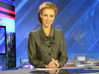 Интервью: Екатерина Григорова