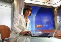 Ирина Муромцева: «Я рациональный человек»
